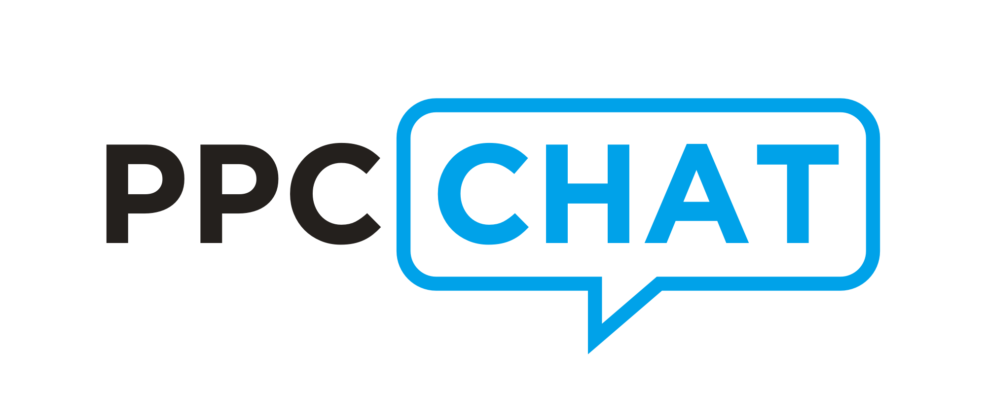 PPC Acronyms - PPCChat